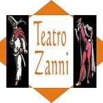 Teatro Zanni Akademie