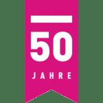 50 Jahre Manufaktur