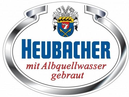 Heubacher