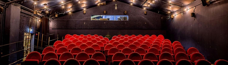 Manufaktur Kino