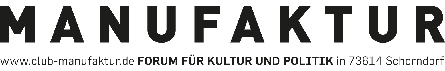 Club Manufaktur e.V. aus Schorndorf