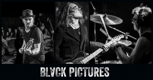 Black Pictures